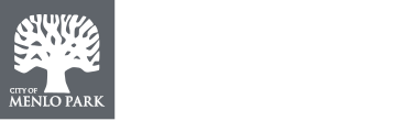 Menlo Park Transportation Master Plan